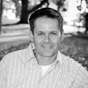 Doug-Harriman-LinkedIn-Photo.jpg