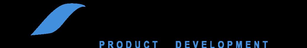 Simplexity-logo-1-standard.png